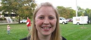 Photo of Andrea Hemphill