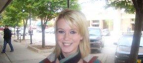 Photo of Katina Black