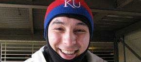 Photo of Jonathan Knoll