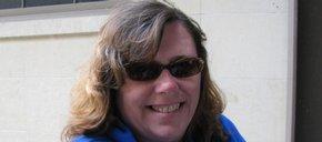 Photo of Gayla Walker