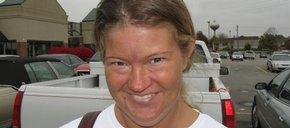 Photo of Brianne Kellerman