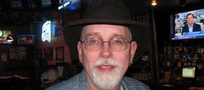 Photo of Jim Ward