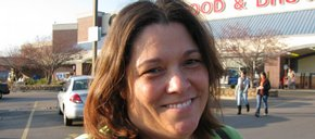 Photo of Teresa Kelley