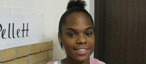 Photo of Tyisha Clemons