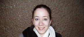 Photo of Ann Benning