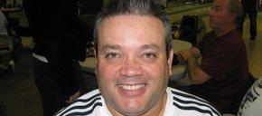 Photo of Rob Jones
