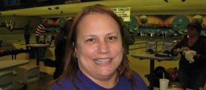 Photo of Nancy Walker