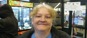 Photo of Carol Mendell