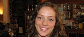 Photo of Anna Davies