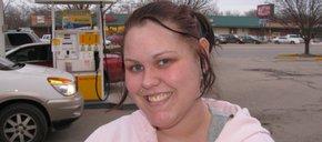 Photo of Tori Caldwell