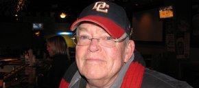 Photo of Wayne Leedy