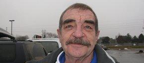 Photo of Jim Householder