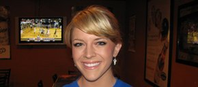 Photo of Kara Southern