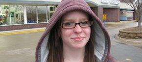 Photo of Kelsey Norcross