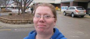 Photo of Lynn Swenson