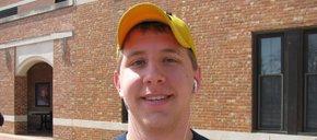 Photo of Andrew Deves
