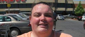 Photo of Danelle Sheaffer