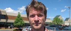 Photo of Michael Stoecker