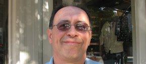 Photo of Carlos De Zemacona