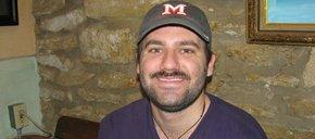 Photo of Matt Baldwin