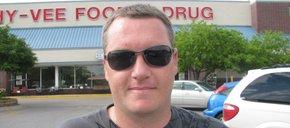 Photo of Greg Bennett