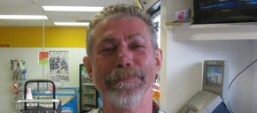 Photo of Dan R. Newman