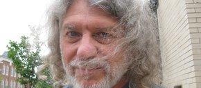 Photo of Rick Mitchell