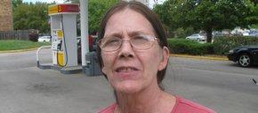 Photo of Pam Mattson