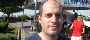 Photo of Dieter Schrader
