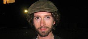Photo of Hagen Miller