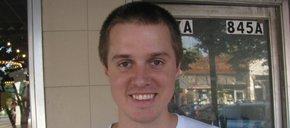 Photo of Halston Rucker