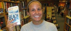 Photo of Kate McNitt