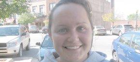 Photo of Ellie Pellettiere