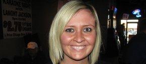 Photo of Shanna Todd