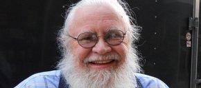 Photo of Allen Polen