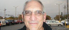 Photo of Dan Welch