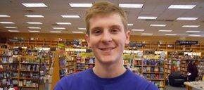Photo of Shane Kearney