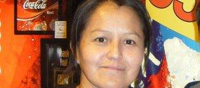 Photo of Sylvia Bones