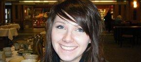 Photo of Ashley Bowser