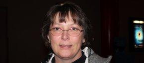 Photo of Kim Smith