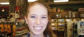 Photo of Selena Sutmiller