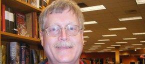 Photo of Jon Snyder