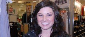 Photo of Kara Everett