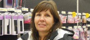 Photo of Liz Schmitt