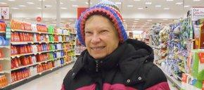 Photo of Carol Goodwin