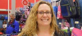 Photo of Kara Corley
