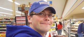 Photo of Frank Auten