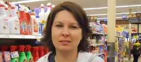 Photo of Patty Henricks
