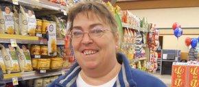 Photo of Teri Nichols