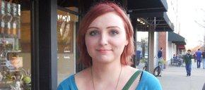 Photo of Sara Stites